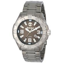 Timberland TBL13899JSUS-61M Watch For Men