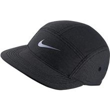 کلاه کپ زنانه نایکی مدل AW84