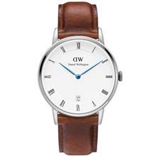 ساعت مچي عقربه اي زنانه دنيل ولينگتون مدل DW00100095