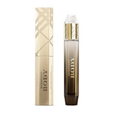 عطر زنانه بربری BODY GOLD LIMITED EDITION WOMAN EDP