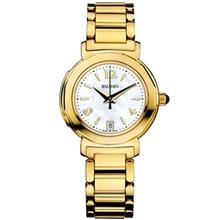 Balmain 071.3890.33.84 Watch For Women