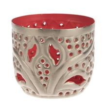 Italdecor 32627 Candle Holder
