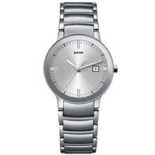 Rado 111.0928.3.010 Watch For Women