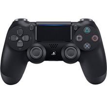 Sony DualShock 4 2016 Wireless Controller