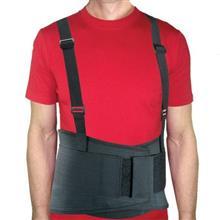 پشت بند طبی صنعتی با قابلیت تهویه نوکست Nokast Breathable Industrial Back Support