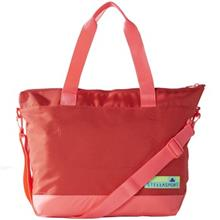 Adidias StellaSport Hand Bag For Women