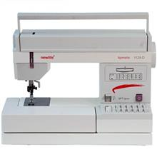 Kachiran  1129D Sewing Machine