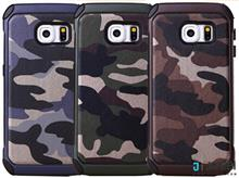 Umko War Case Camo Series Samsung galaxy S6