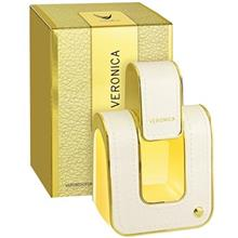 Emper Veronica Eau De Parfum For Women 100ml