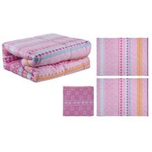 Dream Baorun 2 Persons 4 Pieces Sleep Set
