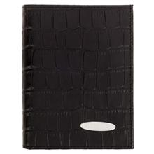 Morellato SU1005 Black Wallet