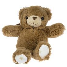 آويز تخت کلود-بي مدل Hugginz Bear