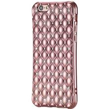 WK Creative Sparkle Cover For Apple iPhone 6/6s