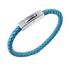 Rosiny B17 bracelet