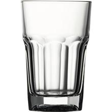 Pasabahce Arabic 52703 Glass Pack Of 2