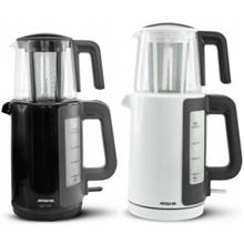 ARSHIA Tea Maker T110-2018