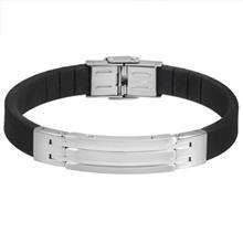 دستبند لوتوس مدل LS1521 2/1