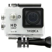 Yashica YAC 301 Action Camera