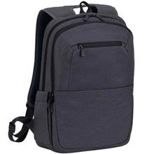 Rivacase 7760 Backpack For 15.6 Inch Laptop