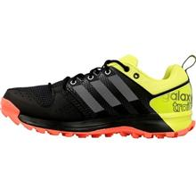 Adidas Galaxy Trail Running Shoes For Men