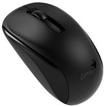 Genius NX-7005 Wireless Optical Mouse