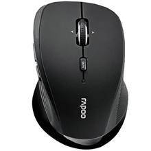 Rapoo 3900P Wireless Mouse