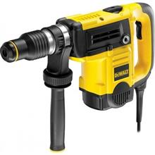Dewalt D25820K Demolition Hammer Drill