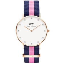 Daniel Wellington DW00100077 Watch for Women