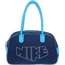 Nike Heritage 76 Bag For Women