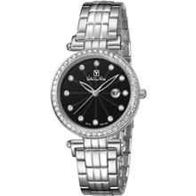 Valentino Rudy VR114-2337S Watch For Women