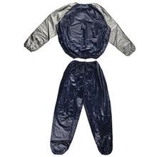 Suana Suit 801BS