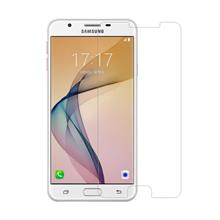 Samsung Galaxy On7 Nillkin H+ Pro tempered glass screen protector