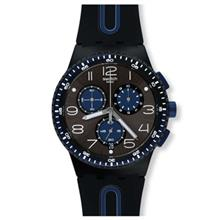 Swatch SUSB406 Watch For Men