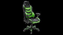 صندلی گیمینگ DXRACER مدل OH/DH166/NE