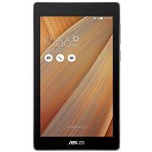 ASUS ZenPad C 7.0 Z170CG Dual SIM - B - Tablet - 16GB