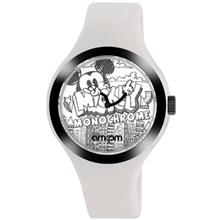 AM:PM DP155-U343 Watch for Children