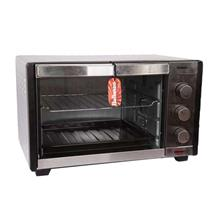 bellanzo  BEO-4128  Oven Toaster