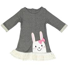 Mushi 13SELB-TAV Baby Girl Clothing