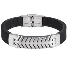 دستبند بندي لوتوس مدل LS1562 2/2