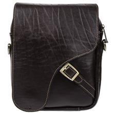 Leather City 1111062-3 Shoulder Bag