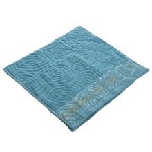 Azarris Tabriz Savin Size 30 x55 Cm Towel Handy
