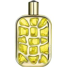 Fendi Furiosa Eau De Parfum For Women 100ml