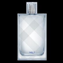ادوتویلت مردانه Burberry Brit Splash 50ml