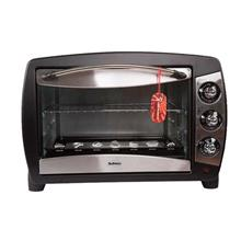 bellanzo BEO-3128  Oven Toaster
