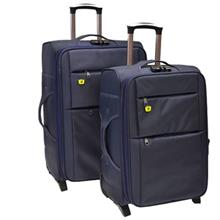 Picka Luggage Set Of Two