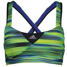 Adidas Supernova Top For Women