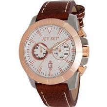Jetset J63393-636 Watch For Men