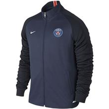 Nike N98 PSG Sweatshirt For Men