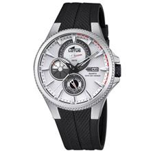 Lotus L18318/1 Watch For Men