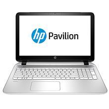 HP Pavilion 15-AY118ne Core i5 -8GB-1TB-4GB